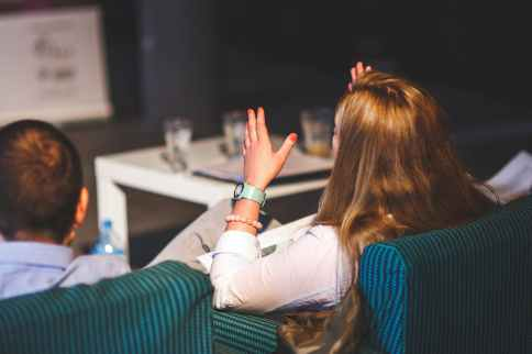 hands-people-woman-meeting.jpg